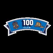 (c) The100club.org